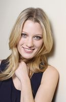 Photo Ashley Hinshaw