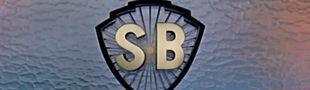Cover Shaw Brothers : j'te pète les dents, mais c'est graphique.