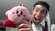 Affiche Kirby-54