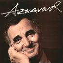 Pochette Aznavour