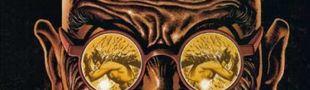 Couverture La Proie d'Hugo Strange