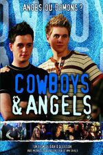 Affiche Cowboys and Angels