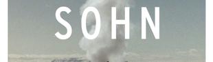 Pochette Tremors