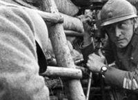 Cover Les_meilleurs_films_sur_la_Premiere_Guerre_mondiale