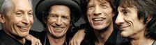 Cover Les meilleurs albums des Rolling Stones