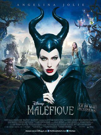 Watch Maleficent Mistress Of Evil Online Free Putlocker