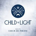 Pochette Child of Light (OST)