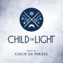 Pochette Child of Light (OST)