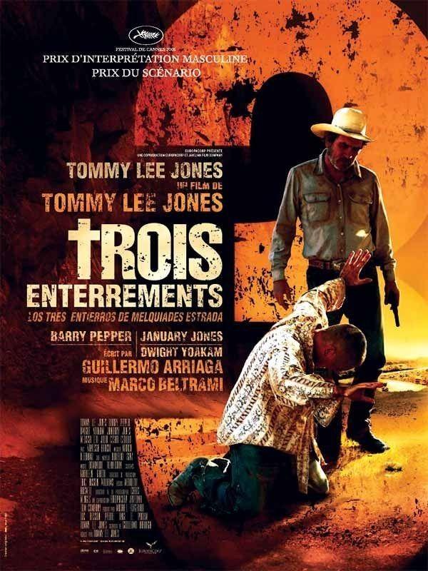 Votre dernier film visionné - Page 10 Trois_Enterrements
