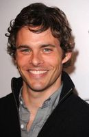 Photo James Marsden