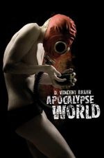 Couverture Apocalypse World