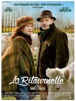 Affiche La Ritournelle