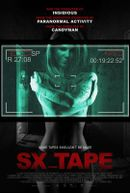 Affiche Sx_Tape