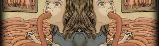 Cover ☣ CroBard TrAsHkoRe ☣