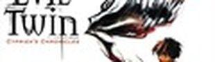 Illustration PC Jeux : pense-bête des jeux passés inaperçus à essayer éventuellement