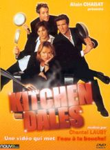 Affiche Kitchendales