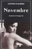 Couverture Novembre