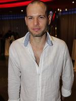 Photo Nadav Lapid
