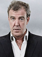 Photo Jeremy Clarkson