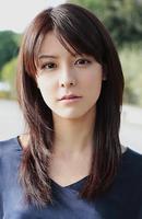 Photo Mina Fujii