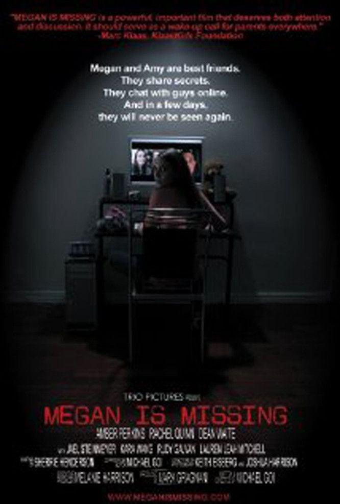 Megan Film