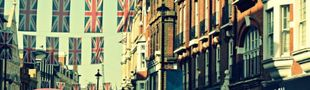Cover British Top
