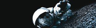 Affiche Apollo 18