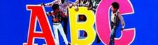 Illustration Michaël Jackson & the Jackson 5