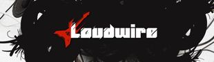 Cover Loudwire's top 50 metal songs of the 2000's