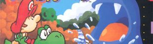 Illustration Les jeux avec des perso mignon, cute, choupi, kawaii.