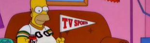 Cover Quelques séries TV qui me font de l'oeil !