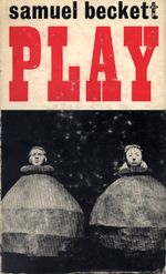 Couverture Play