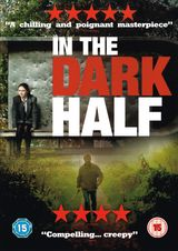 Affiche In the Dark Half