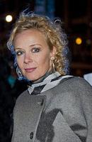 Photo Katja Riemann