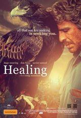 Affiche Healing