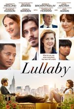 Affiche Lullaby