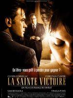 Affiche La Sainte-Victoire