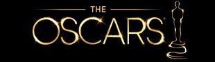 Cover Oscar du meilleur film - Les 91 films récompensés (1929-2019)