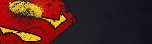 Cover Les films de super-héros que je devrais regarder