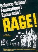 Affiche Rage !