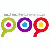 Pochette Forever Pop