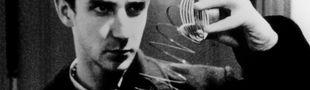 Cover Les meilleurs films sur la schizophrénie