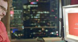 Cover Les meilleurs films sur l'intelligence artificielle