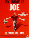 Affiche My Name is Joe