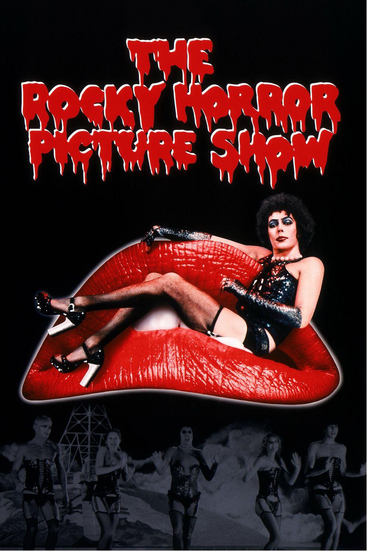 https://media.senscritique.com/media/000006858154/source_big/The_Rocky_Horror_Picture_Show.jpg