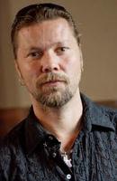 Photo Stig Henrik Hoff