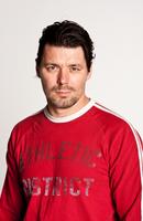 Photo Janne Hyytiäinen