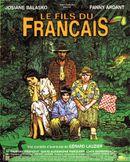 Affiche Le Fils du Français