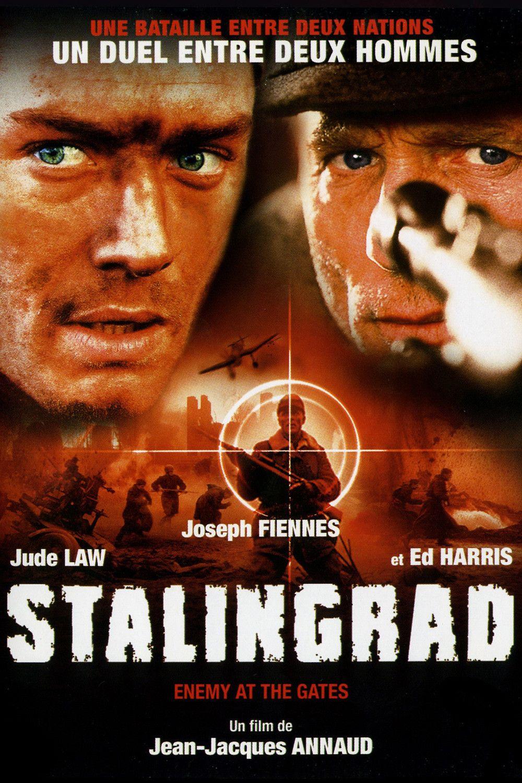 film-2001