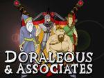 Affiche Doraleous and Associates